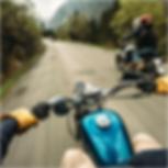 Capture d'écran 2019-02-07 à 09.14.17.pn