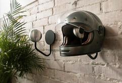 halley-wall-helmet-rack-hanger-07_900x-2