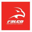 FALCO_LOGO.jpg