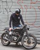 bikeshed_roundel_waffle_l_s_black_harry_