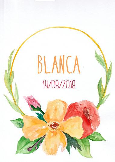 DISEÑO_4_BLANCA.jpg