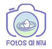 Fotos al Niu