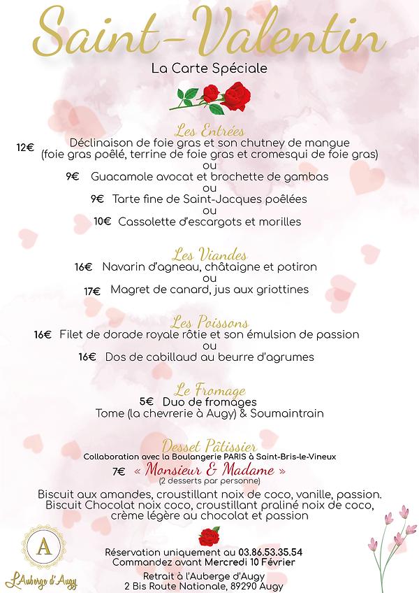 Carte Saint-Valentin_Plan de travail 1.p