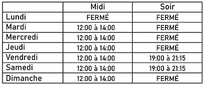 tableau horaires_Plan de travail 1.png