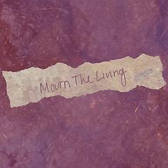 SB - Mourn The Living Lyric Video.png