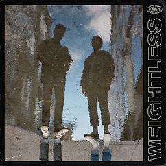 64ixry-weightless-preview-m3.jpg