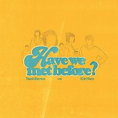 SB_Have_We_Met_Before_v8.jpg