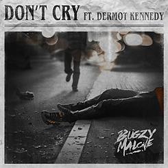 Bugzy Malone - Don't Cry