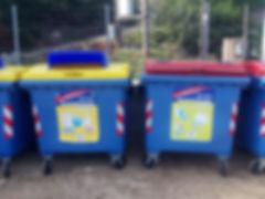 recycle bins.jpg