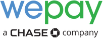 1280px-WePay_by_Chase_logo.svg.png