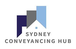 Sydney Conveyancing logo 300 dpi (2).jpg