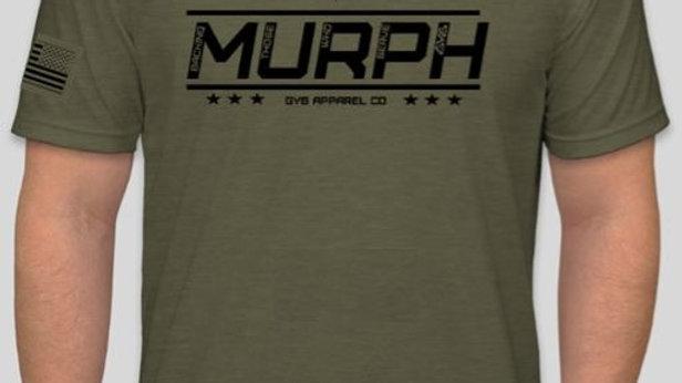 Murph Tee