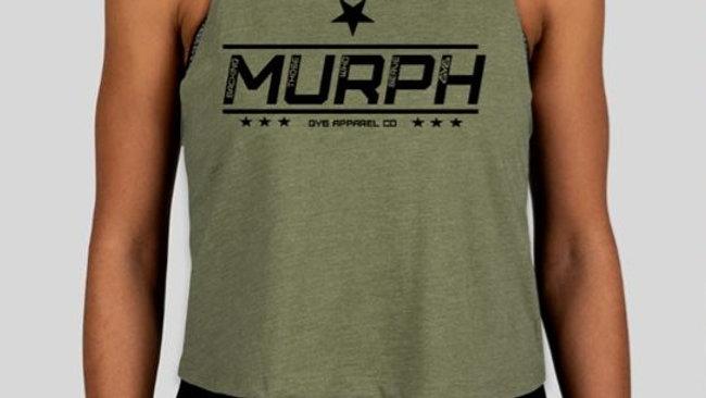 Murph Crop