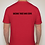 Thumbnail: GY6 Basic Tee Red