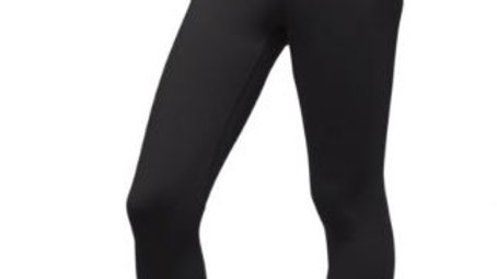 GY6 Full Length Legging