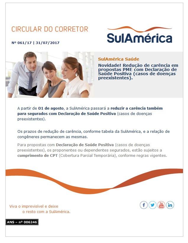 sulamérica saúde. plano de saúde pme, plano de saúde sulamérica, seguro saude, seguro saúde pme, unionseg. corretora de seguros