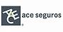 Ace Swguros - UNIONSEG Corretora de Seguros