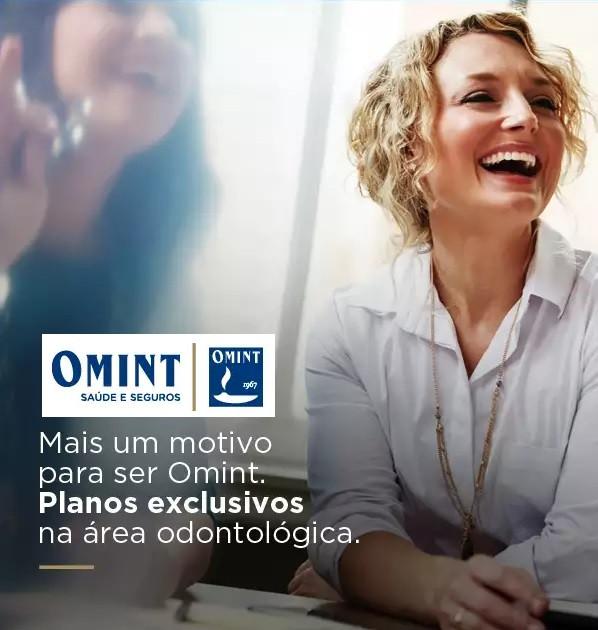 omint plano odontológico prêmium, plano odontológico, melhor plano odontológico, unionseg, corretora de seugros