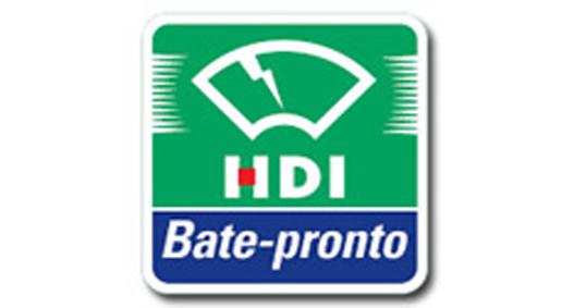 HDI, HDI Seguros, HDI Bate-Pronto, Seguro de Automóvel, Unionseg, Corretora de Seguros