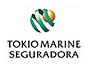 Tokio Marine - UNIONSEG Corretora de Seguros