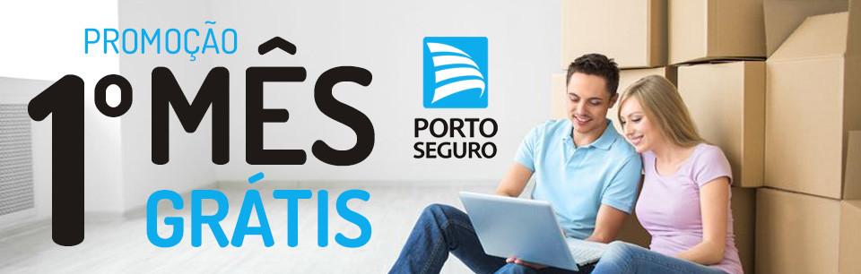 Self Storage, Porto Seguro Empresa, Porto Seguro Eventos, Porto Seguro Residencial, Unionseg, Corretora de seguros