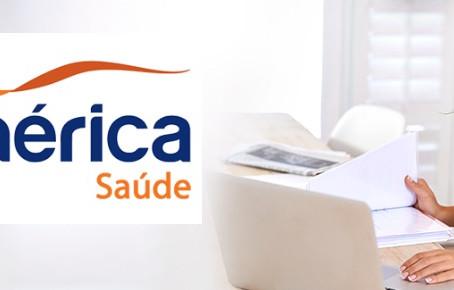 Mais uma novidade no SulAmérica Saúde PME!