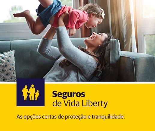 Seguro de Vida Liberty.jpg