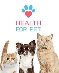 Petplan, seguro petplan, Plano de Saúde Animal, Plano de Saúde para Cães, Planos de Sáude para Gatos, Unionseg, Corretora de Seguros, estimação
