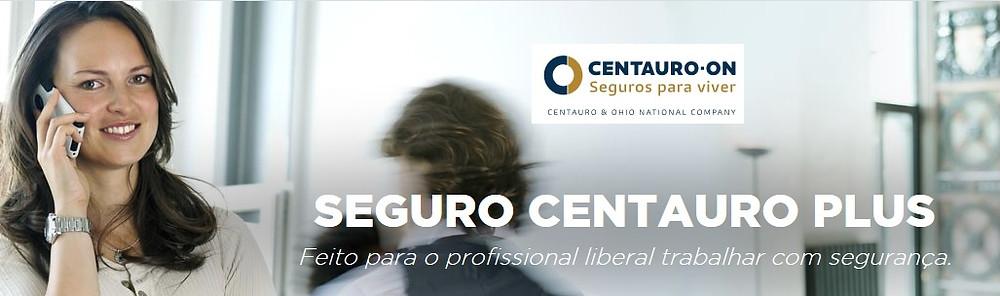 Seguro para Profissionais Liberais, Seguro de Vida, Centauro, Unionseg, Corretora de Seguros