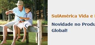 SulAmérica Vida e Previdência Tem Noviadades