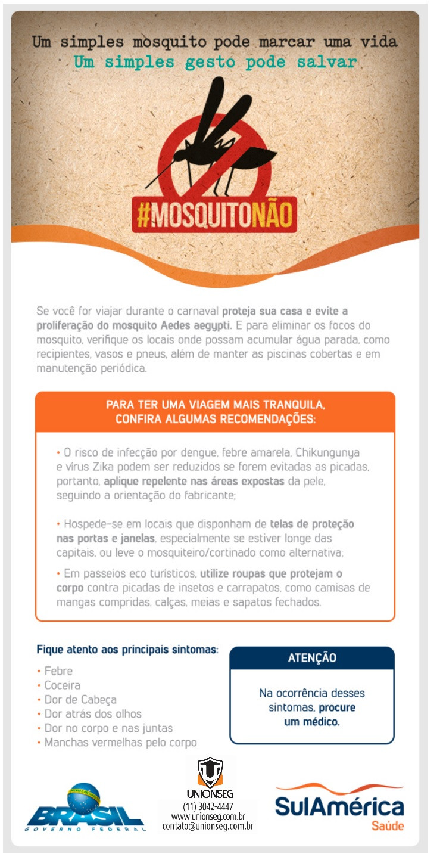 Seguro de Vida, Vida em Grupo, Seguro de Vida PME, Segurp APP, Unionseg. Corretora de Seguros Sulamérica