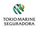 tokio marine residencial, Seguro Residencial, seguro de imóvel, seguro de apartamento, seguro de casa, seguro de escritório, seguro de casa de praia, Unionseg, corretora de seguros