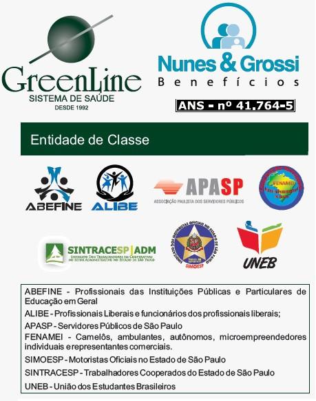 greenline, plano de saúde greenline, plano de saúde barato, melhor plano de saúde, plano de saúde por adesão, unionseg, corretora de seguros
