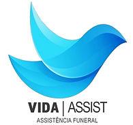 Vida Assist - Assistência Funeral
