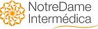 Notredame Intermédica - Unionseg