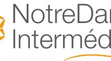 Grupo NotreDame Intermédica assina compra da Belo Dente Odontologia, de Belo Horizonte