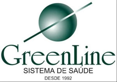 Greenline, Greenline Sistema de Saúde, Plano de Saúde Greenline, Plano de Saúde por Adesão, Unionseg, Corretora de Seguros