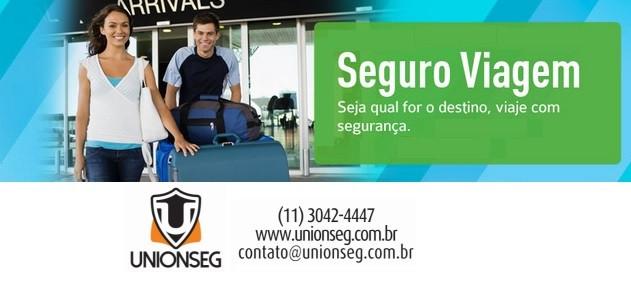 tratado de schengen, schengen, seguro viagem, porto seguro viagem, seguro viagem porto seguro, melhor seguro viagem, seguro viagem barato, unionseg, corretora de seguros