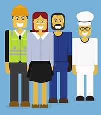 seguro de vida em grupo,seguro de vida pme