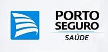 PORTO SEGURO SAÚDE, UNIONSEG, SAÚDE EMPRESARIAL