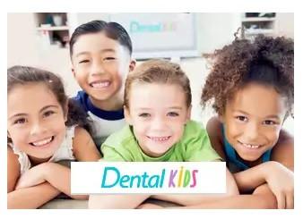 Amil Dental, Plano odontológico infantil, amil, amil dental kids, unionseg, corretora de seguros