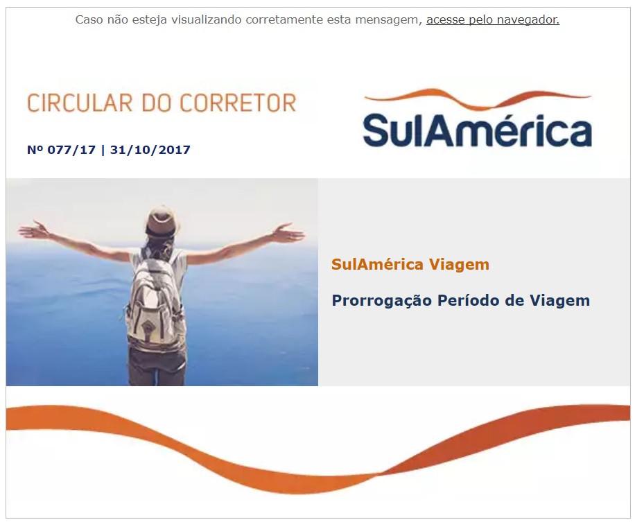 seguro viagem, sulamérica viagem, tratado de schengen, sulamérica, unionseg