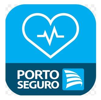 porto seguro saúde, aplicativo porto seguro, portomed, seguro saúde, plano de saúde, unionseg. corretora de saúde