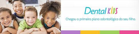 Amil kids, plano odontológico amil, plano odontológico infantil, plano odontológico para crianças, unionseg, corretora de seguros