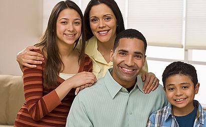 Plano Prevident. Prevident, plano odontológico prevident, plano odontológico com aparelho, plano odontológico com prótese, unionseg, corretora de seguros, prevident odonto