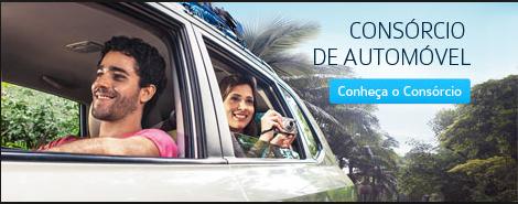 consórcio de imóvel, consórcio de automóvel, consórcio de carro, porto seguro consórcio, unionseg, corretora de seguros