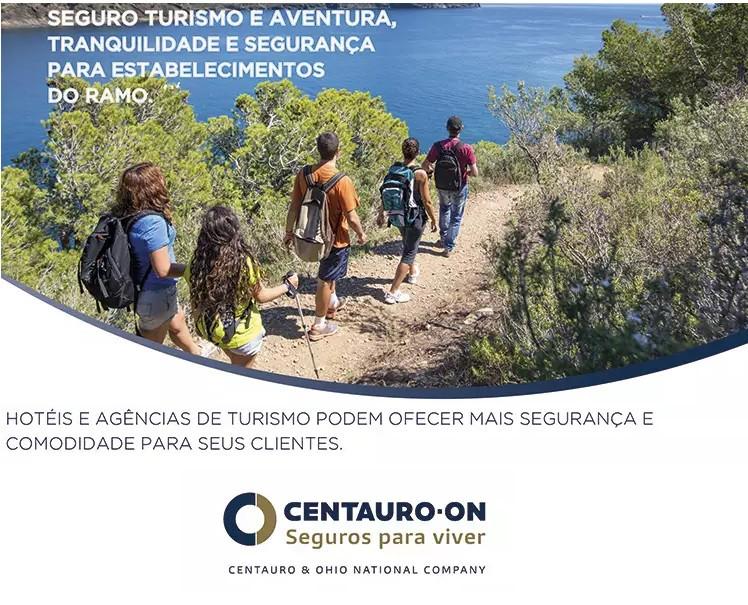 seguro turismo e aventura, Seguro de Arborismo, Seguro de Cavalgada, Seguro de Boia-cross, Seguro de Caiaque, Seguro de Ecoturismo, Seguro de trekking, Seguro de rapel, Seguro de tirolesa, Seguro de cayoning