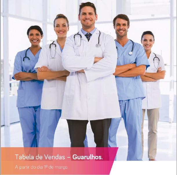 Plano de Saúde em Guarulhos, Plano de Saúde em Arujá, Plano de Saúde em Itaquaquecetuba, plano de saúde, plano de saúde pme, next saúde, unionseg, corretora de seguros