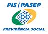 PIS - UNIONSEG Corretora de Seguros