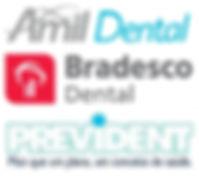 Plano Odontológico, Amil Dental, Bradesco Dental, Prevident, Plano Odonto, Unionseg, Corretora de Seguros, sulamérica odonto, plano com aparelho